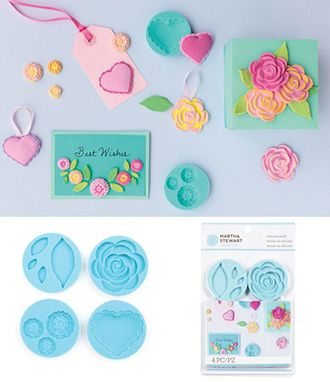 DECO CLAY CRAFT ACADEMY OFFICIAL SITE デコクレイクラフトアカデミー │リッツ商品のご案内