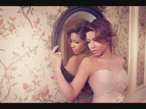 Sherine Ala Baly English Subs Youtube Strapless Top Celebrities Women