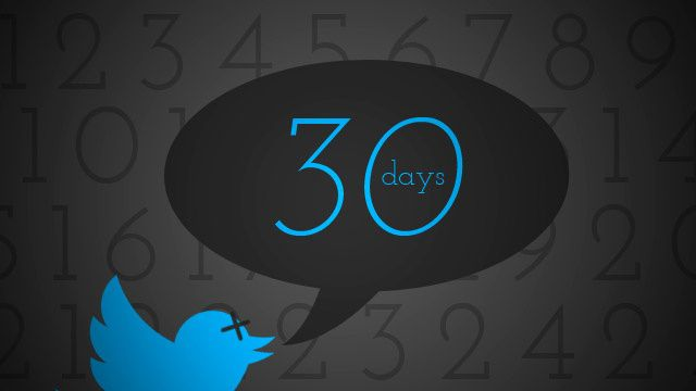 How 30 Days Without Social Media Changed My Life
