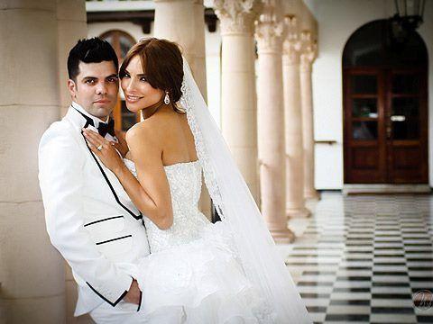 Alejandra Espinoza and her husband - Google Search ...