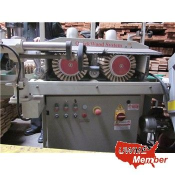Pin By First Choice Industrial On Used Woodworking Machinery In 2018