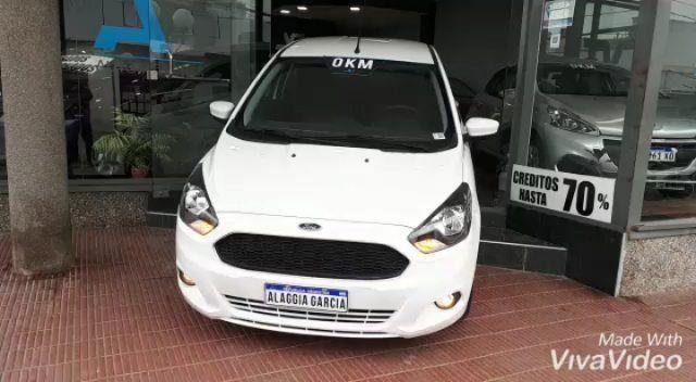 Ford Ka Okm Patentado Veni Y Llevate Este Hermoso Vehiculo Recibimos Menor Planes De Financiacion Para Que Puedas Acceder With Images Instagram Suv Instagram Posts