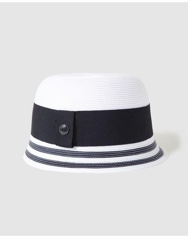 Sombrero de mujer  a8c5d3c8682