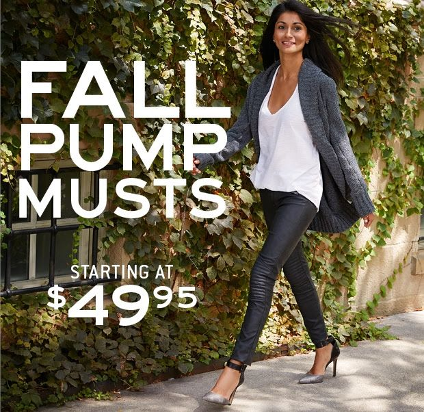 8ca908701c DSW ad but love the outfit