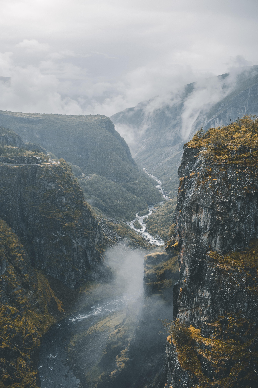 DSC_1792 | Odda norway, Norway, Travel