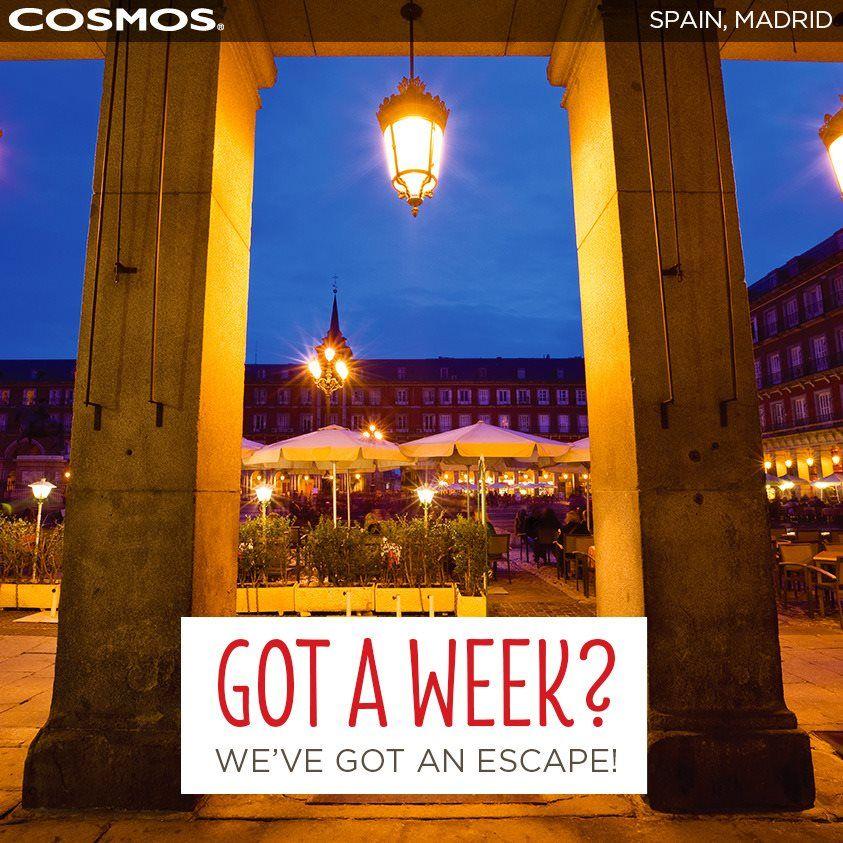 http://social.cosmos.com/pQr #CosmosTours