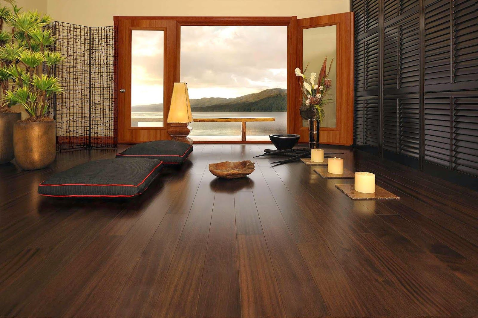 wooden floors individual house for sale in bangalore apartments for rent