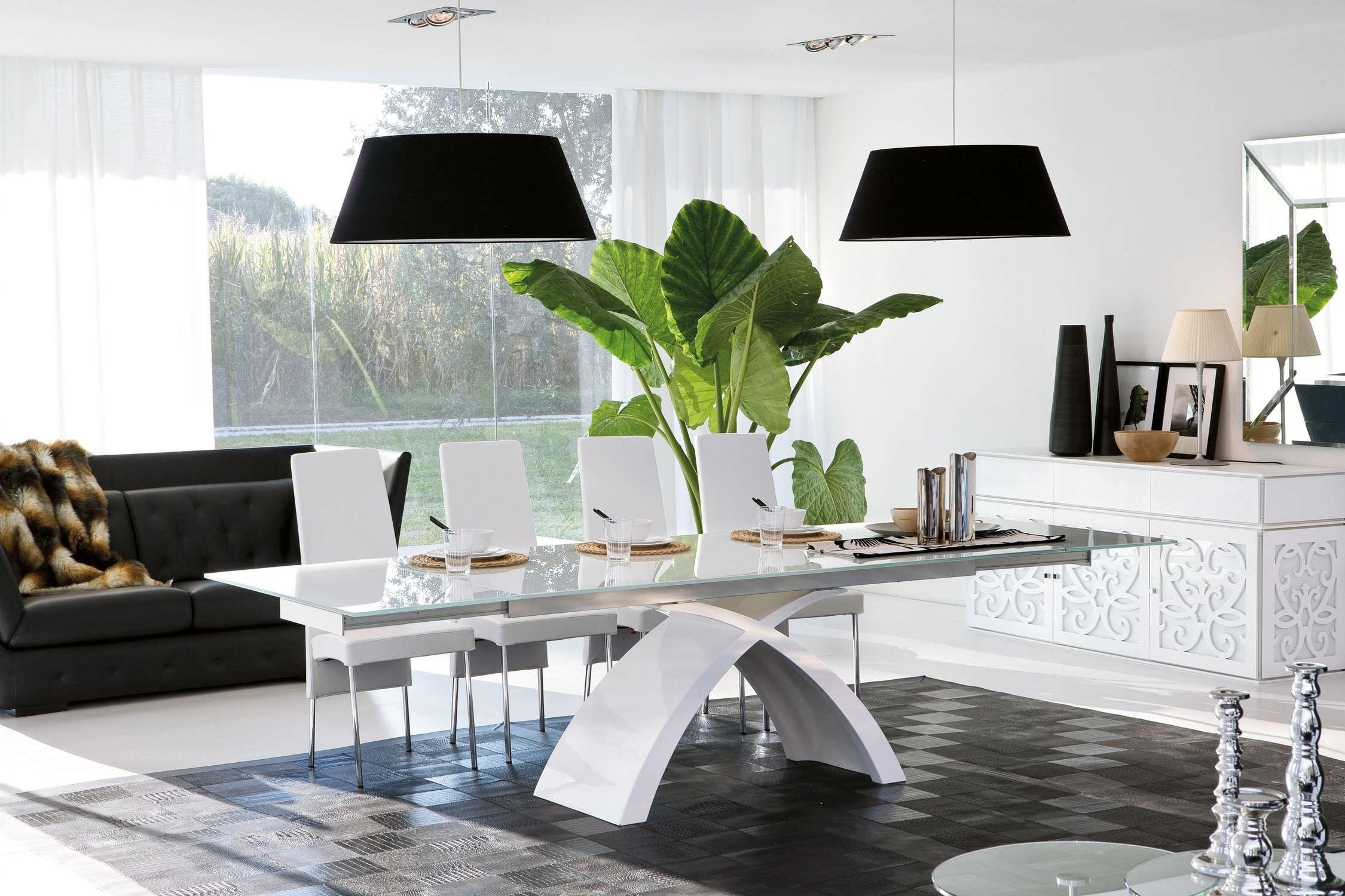 Styles von Küche Ess Sets Sollte Man sich ansehen Badezimmer Ein ...