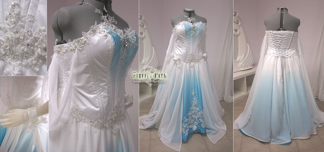 Fireflypathbridal designs cosplay costumes pinterest gipsy