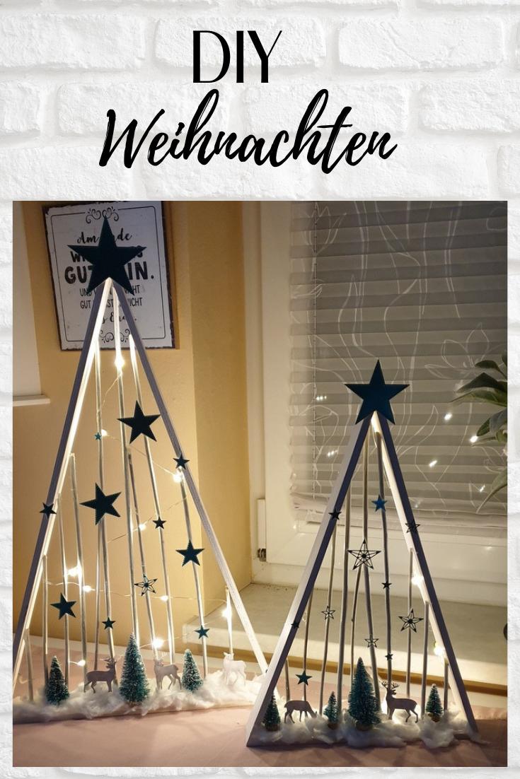 DIY Weihnachten mit Produkt Medley zur Weihnachtszeit Stampin Up!