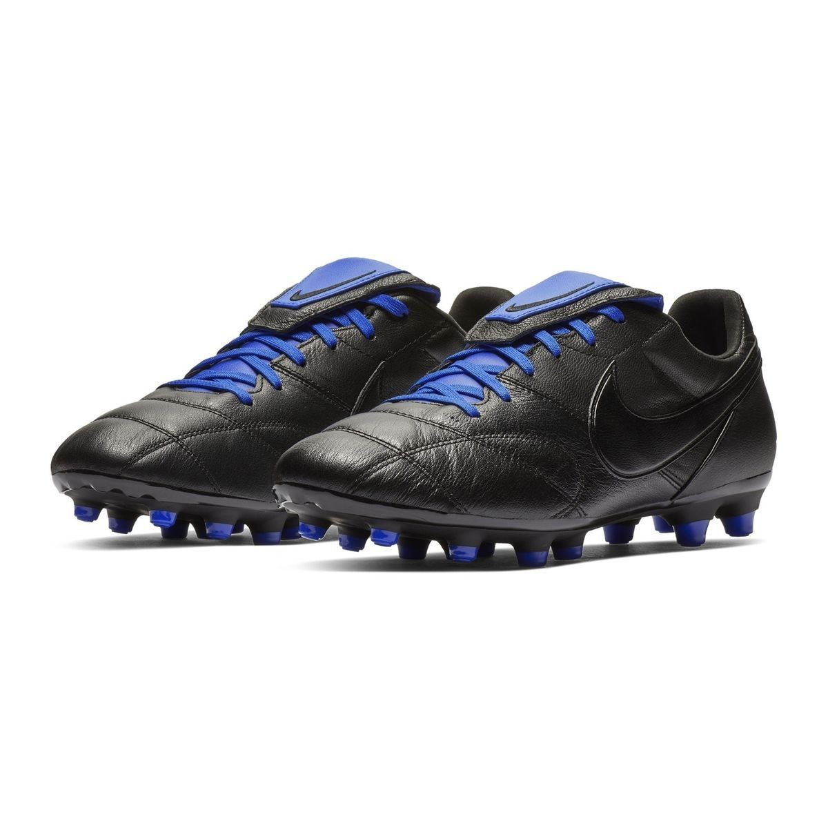 chaussure foot nike 40