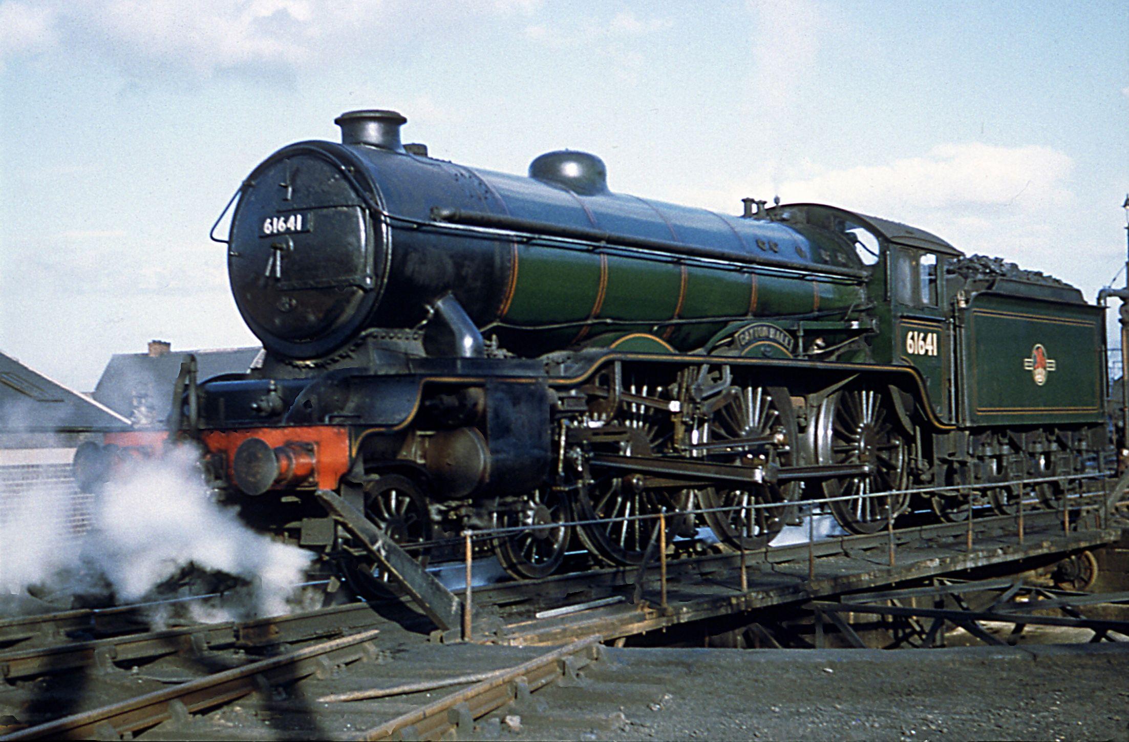 steam trains name plates photos - Google Search