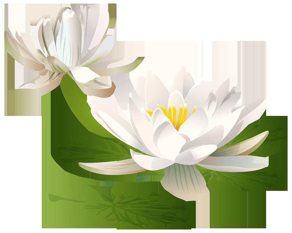 Pin von İzay Egeli (İnadına T.C.) auf El işi Blumen