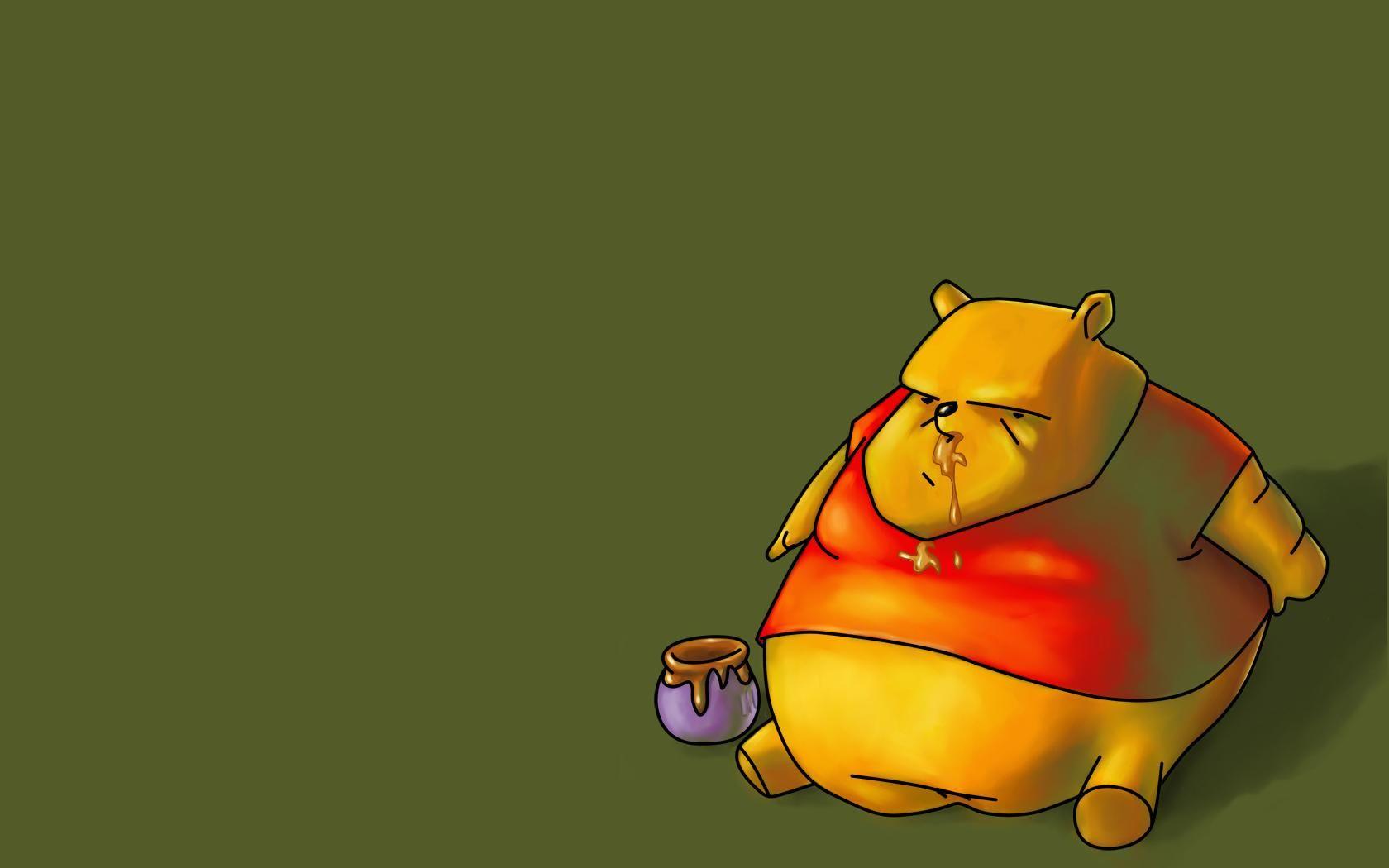 Cartoons fat funny honey parody vinnie the pooh winnie the pooh cartoons fat funny honey parody vinnie the pooh winnie the pooh wallpaper 4375 voltagebd Gallery