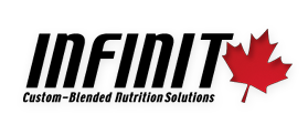 Infinit Nutrition Canada Blog