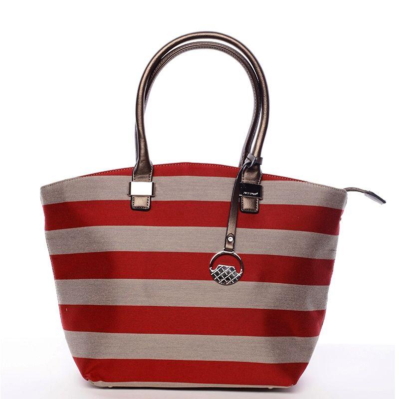 Stylová dámská kabelka Betty d3c2d058e4f