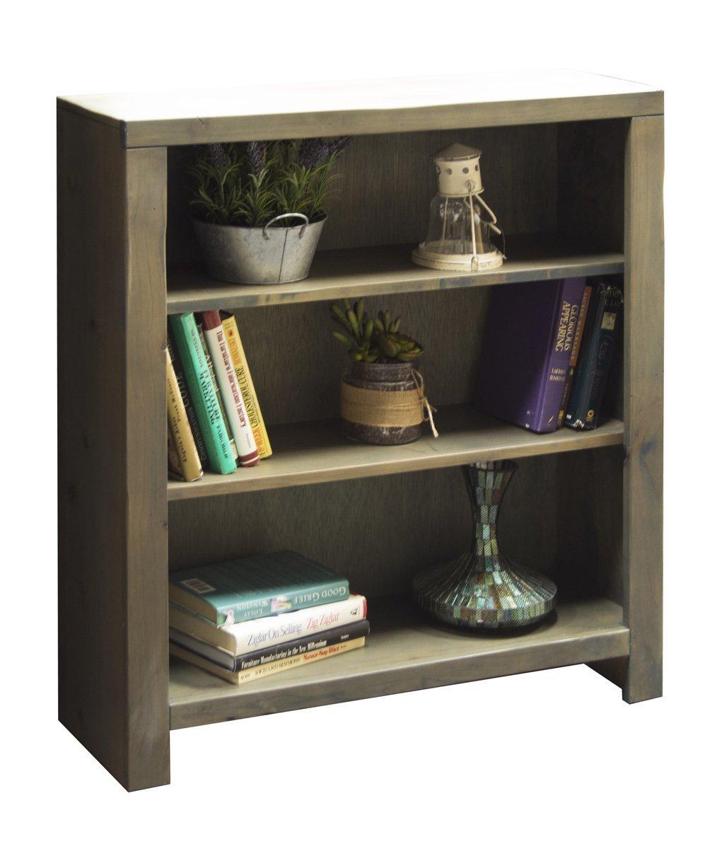 Joshua Creek Bookcase