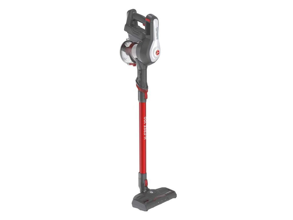 Hoover HF122RPT HFREE 100 Pets 3in1 Cordless Stick