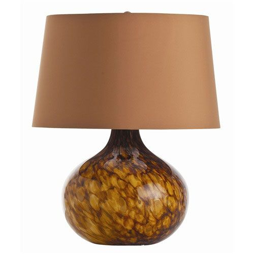tortoise lighting. vega tortoise glass lamp lighting