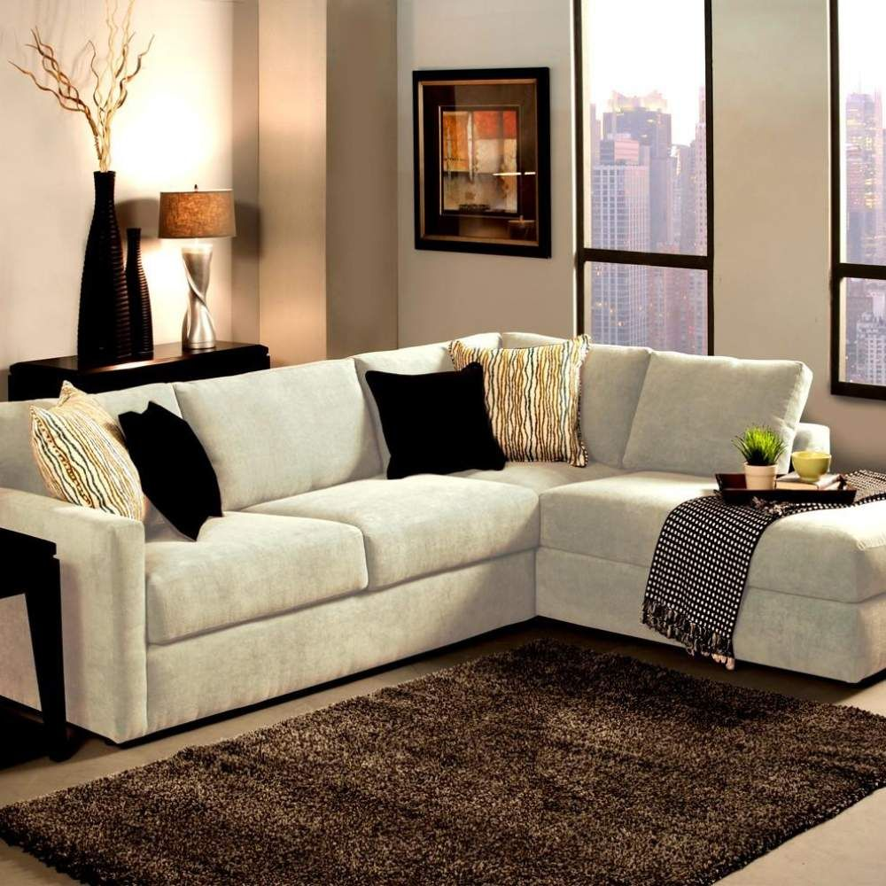 Outstanding Wrap Around Couch 1849 Furniture Best Furniture