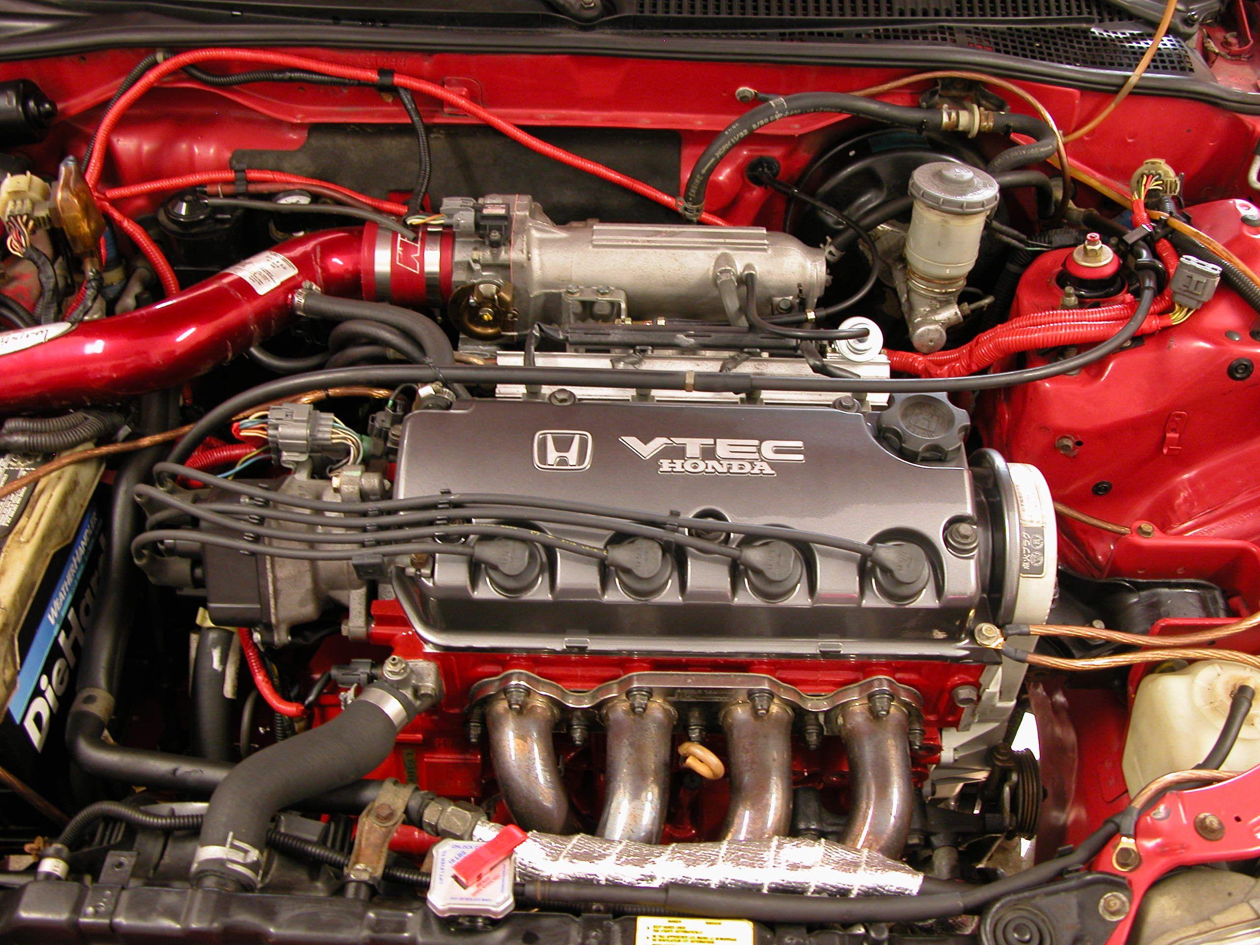 The Rainmaker 05 21 08 Honda Civic Sedan Honda Civic Hatchback Honda Civic Ex