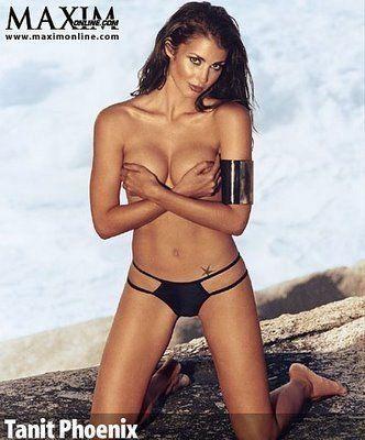 Barbara billingsley nude pics