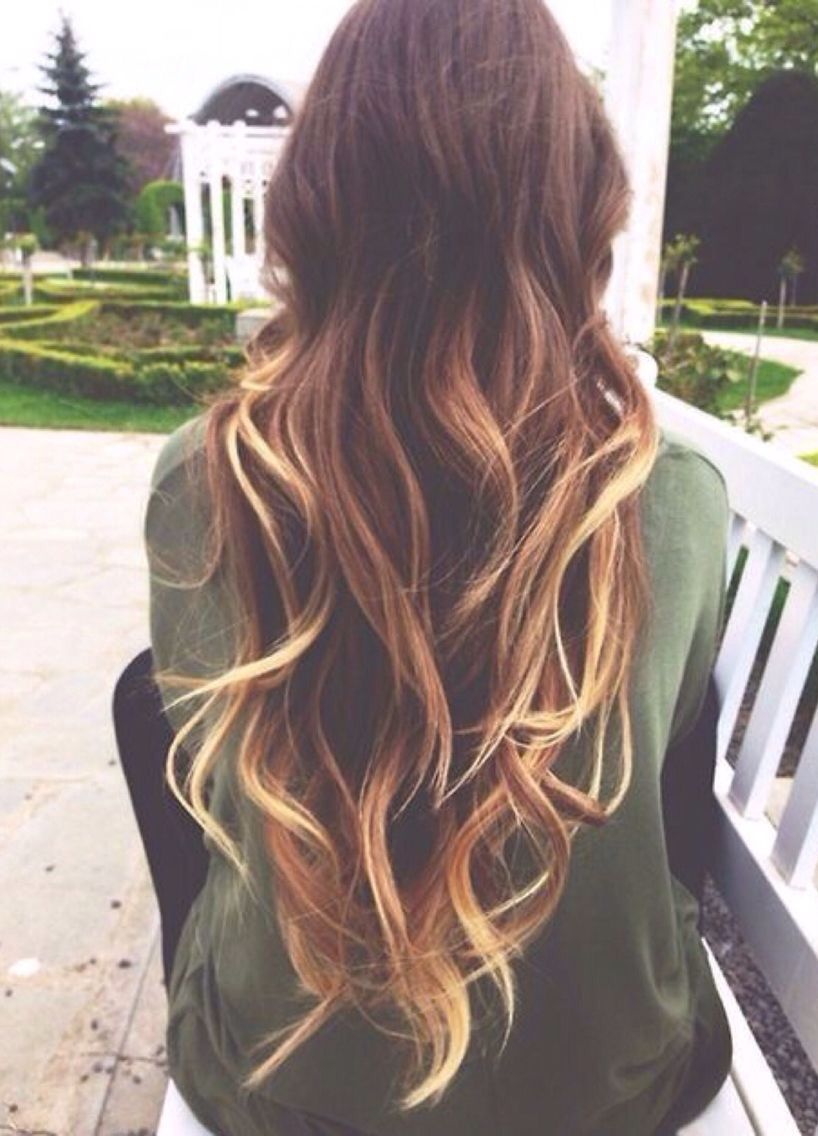 Rnrhairandbeauty hairstyles pinterest hair style