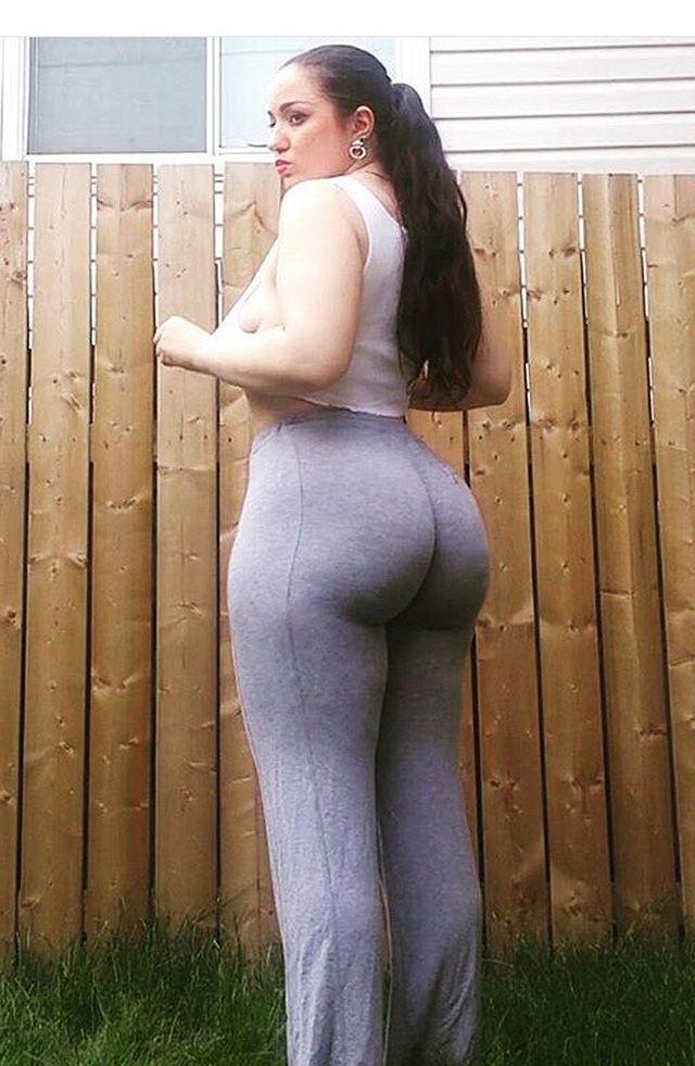 Big booty white mature ladies