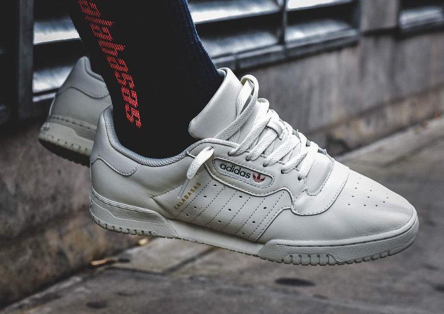 3a7290180 Adidas F 1.4  Black  -  shoebertt Adidas NMD XR1  Contrast Stitch ...