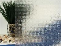 Cut Glass Mini Mosaic