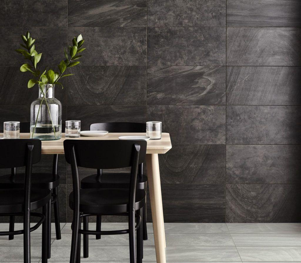 Bathroom Tiles Types Trends Tips Dallas Afbeeldingen