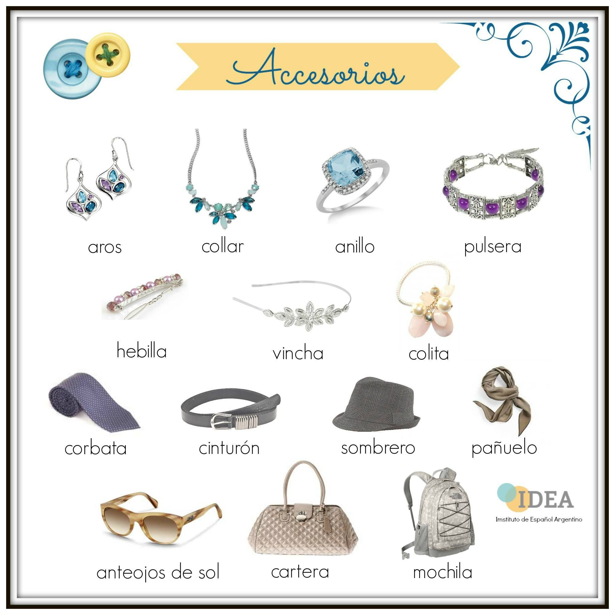 Jewelry Amp Etc