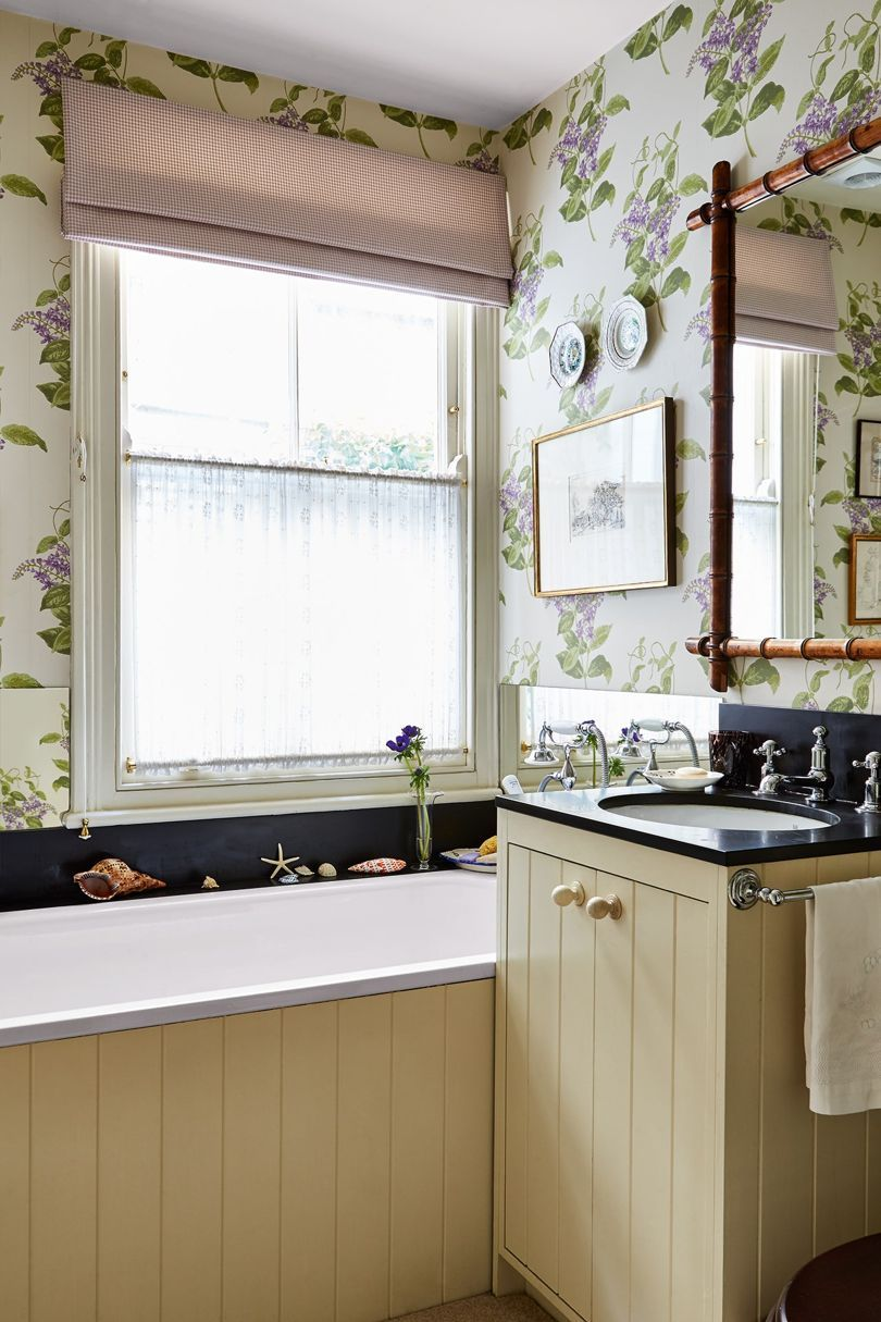 this young designer s battersea flat captures the essence of an rh pinterest com