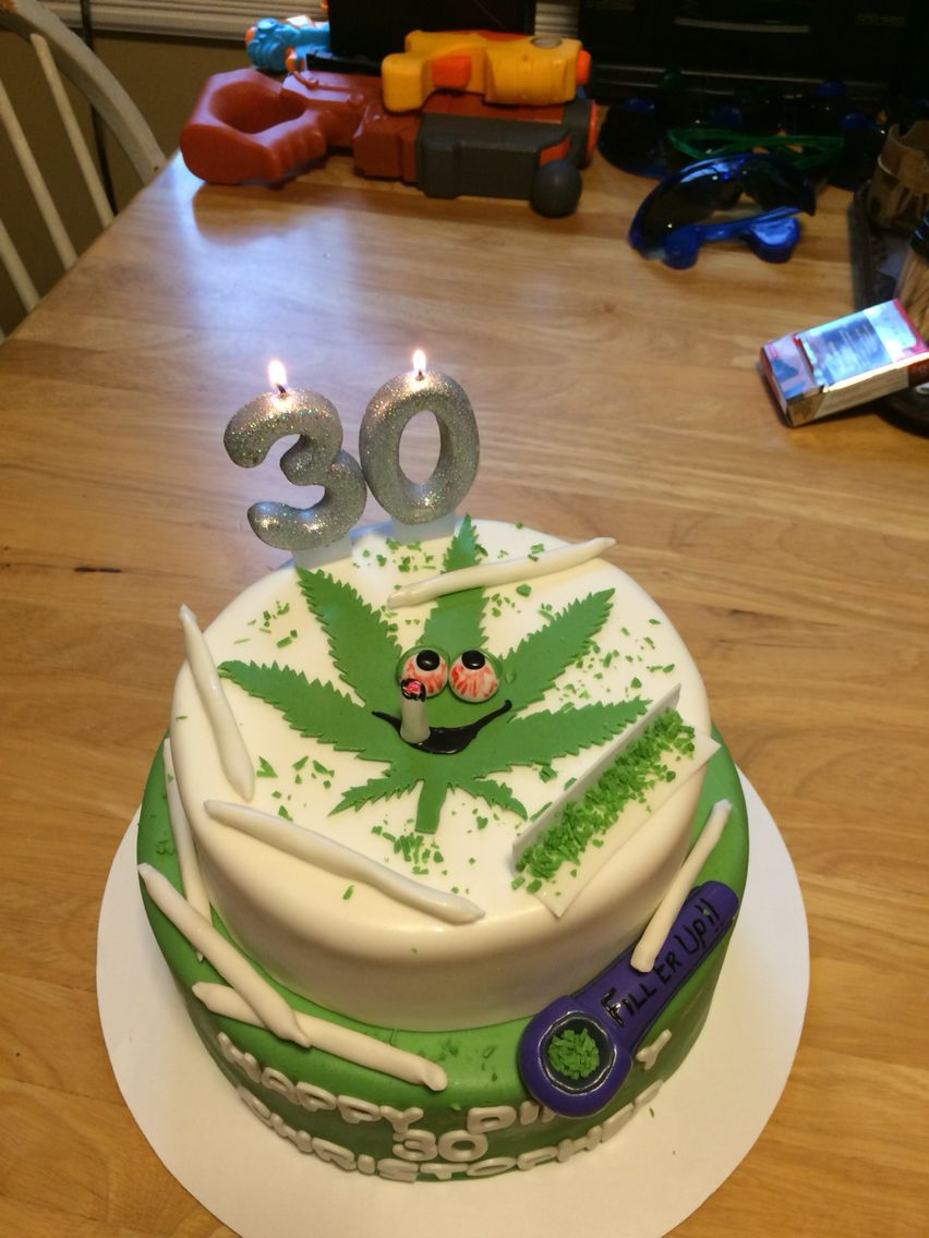 birthday cake kush 420 birthday decorations decoratingspecial 1764