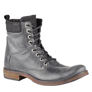 whitlatch aldo boots  mens boots casual combat boots