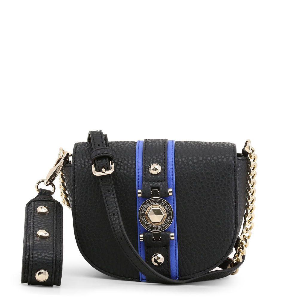 Versace Jeans Damentasche Umhängetasche Handtasche