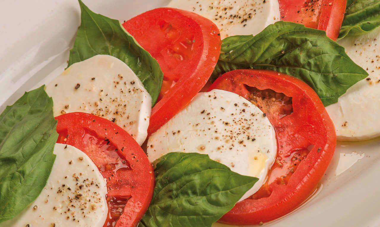 Family Style Italian Food Menu Italian recipes, Italian