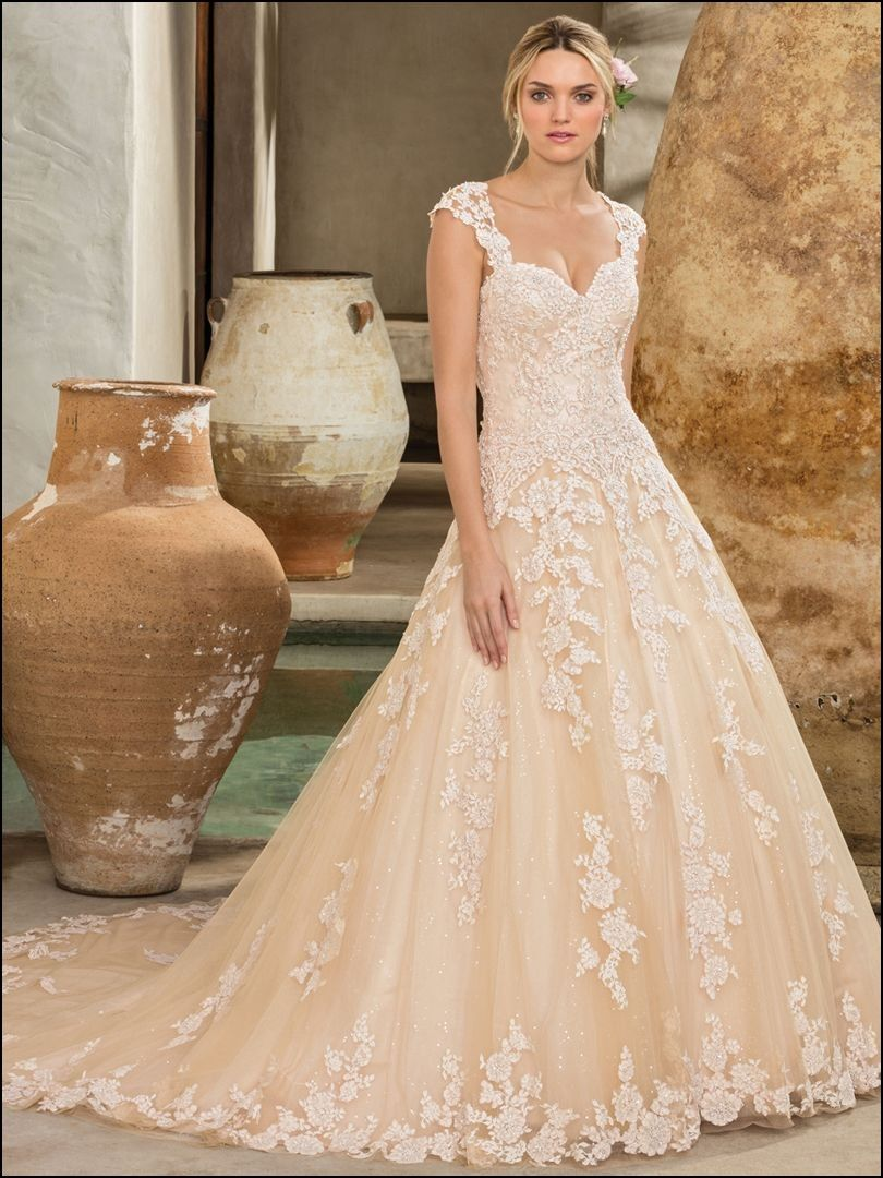 Famous Bridal Gowns Baltimore Pictures Inspiration - Wedding Dress ...