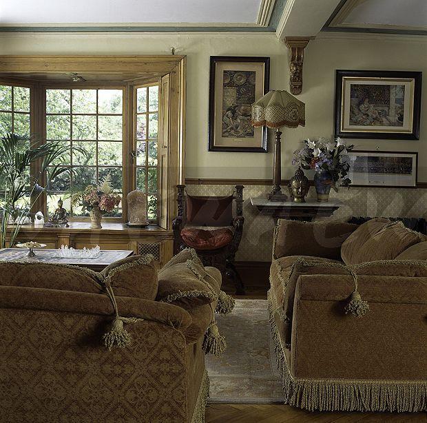90s living room   Interior, Modern retro, Retro vintage style