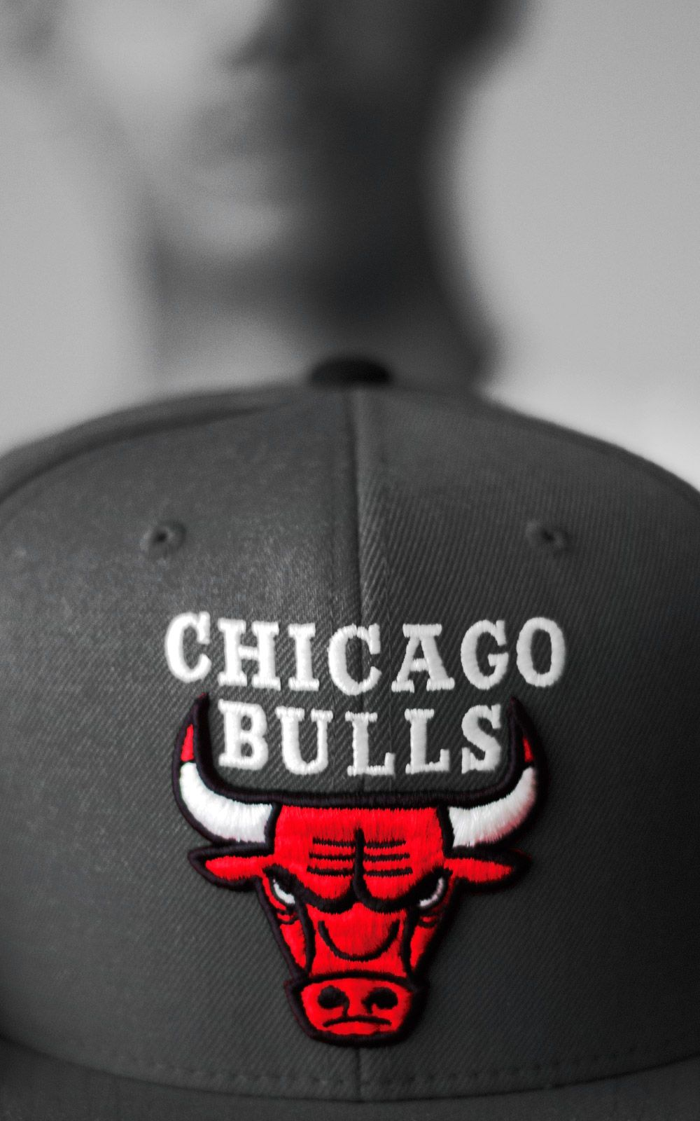 chicago bulls wallpaper for iphone | iphone wallpaper | pinterest