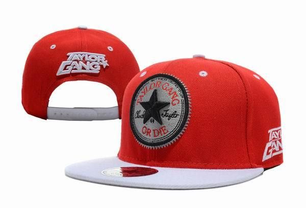 Taylor Gang Or Die Snapback caps #Taylor #Gang #snapbacks #cap #hat #pink #black #freeshipping #cheap #fashion #hiphop #red