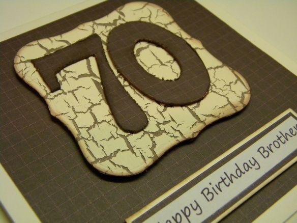 Men S 70th Birthday Cards 70th Birthday Card 30th Birthday Cards 21st Birthday Cards