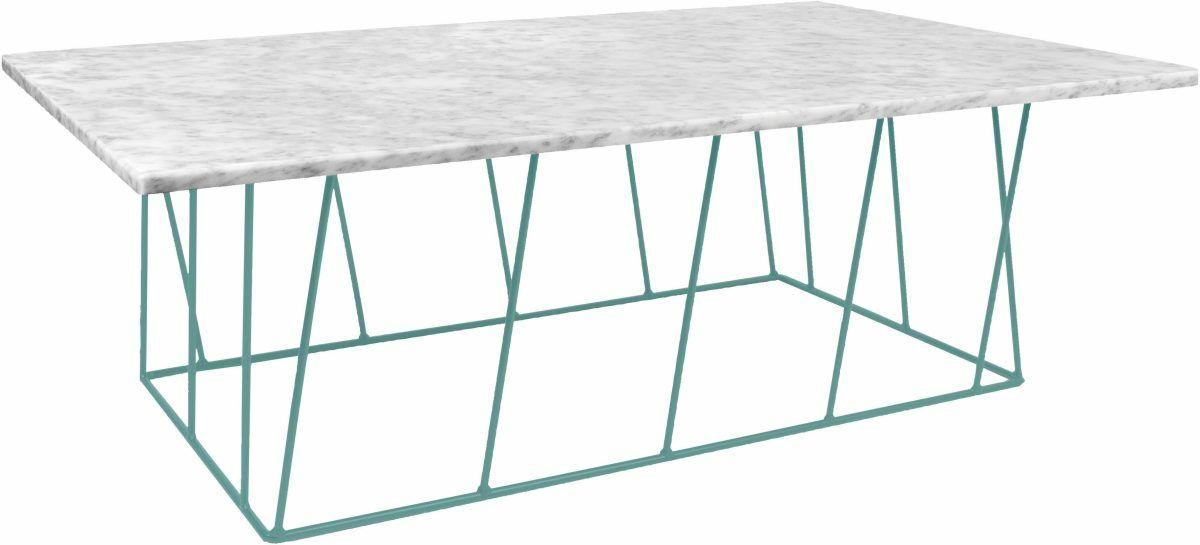 Couchtisch aus Marmor »Helix« weiß, andas Jetzt bestellen unter - marmor wohnzimmer tische