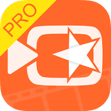 VivaVideo Pro:Video Editor App 4 5 8 Apk Download | Apkbox | Video