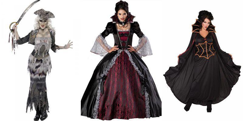 disfraces-halloween-gorditasjpg (800×400) halloween Pinterest - imagenes de disfraces de halloween