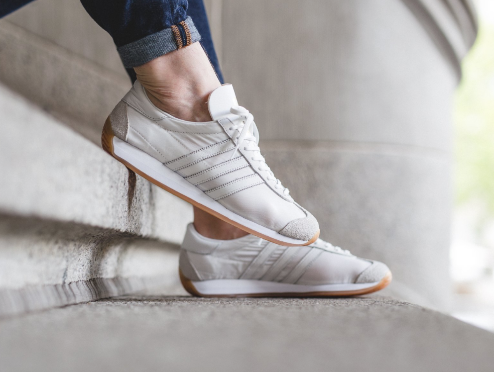 adidas Originals Country OG 2