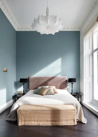 The importance of colors is great when it comes to achieving a soothing sleep experience ... The importance of colors is great when it comes to achieving a soothing sleep experience ...