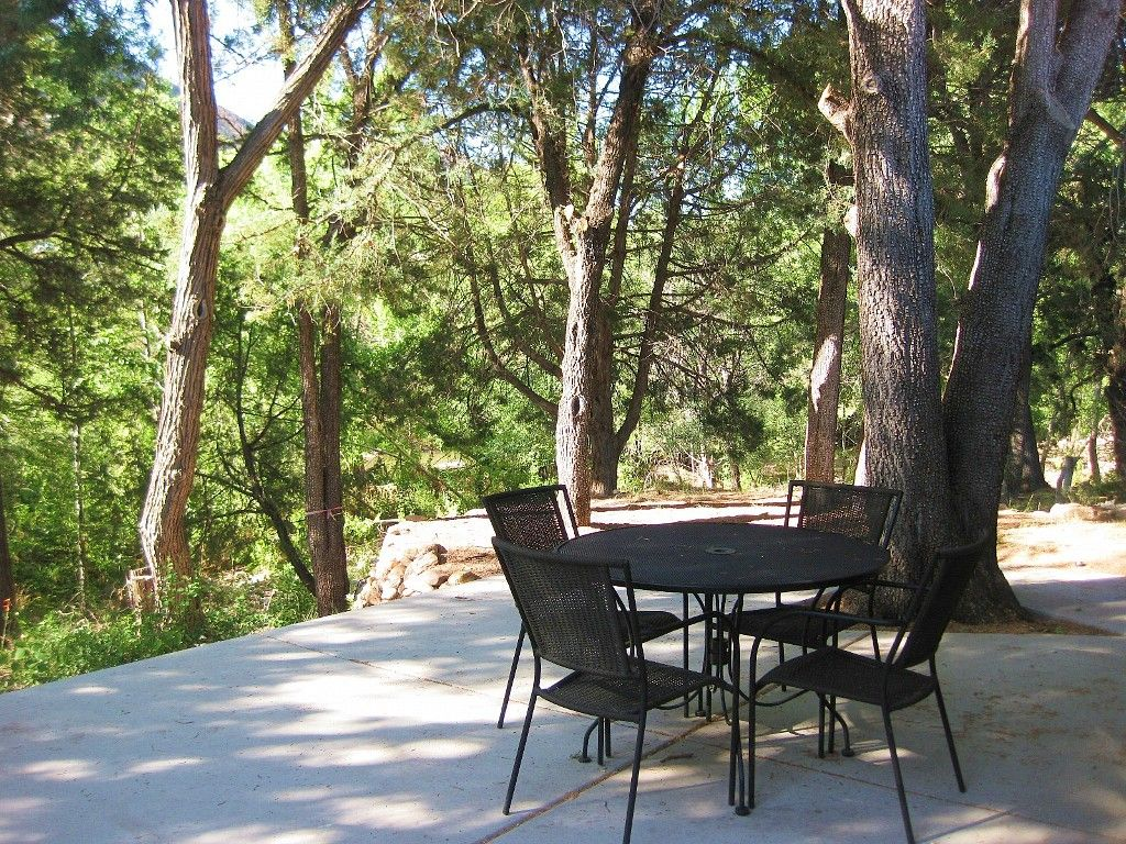 Condo vacation rental in payson from vacation