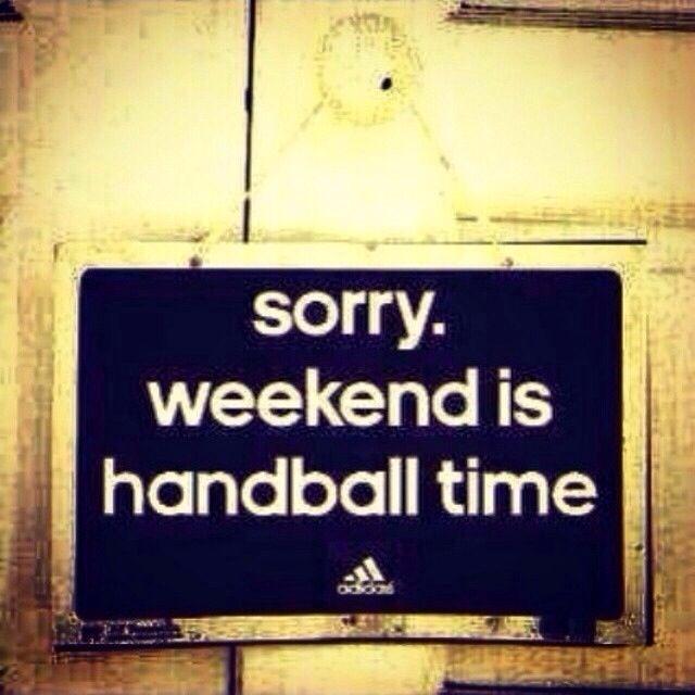 citater om håndbold Håndbold | quotes | Handball, Sports citater om håndbold