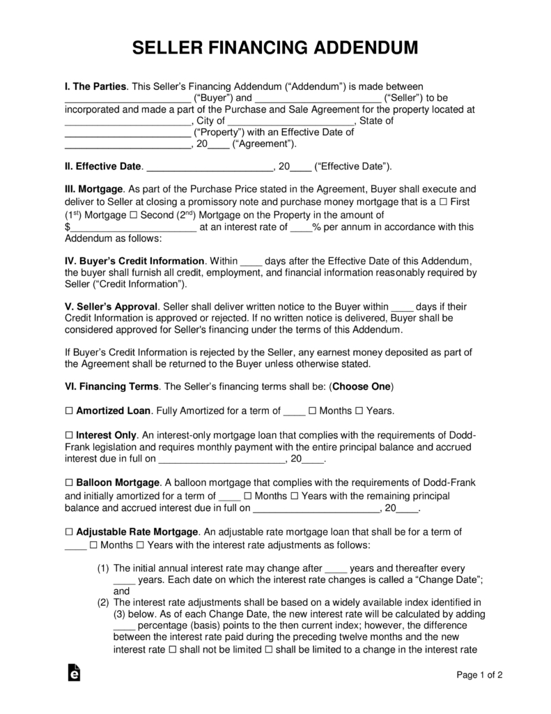 Sample Printable Pet Agreementm Addendum To The Rental Agreement Form Real Estate Forms Word Template Real Estate Templates